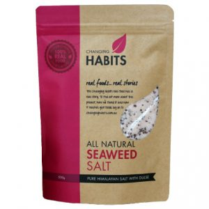 Product_Seaweed_Salt